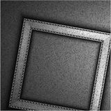 Textile texture background Stock Photos