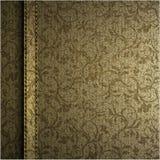 Textile texture background Royalty Free Stock Photo