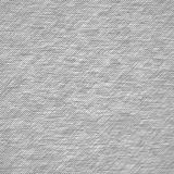 Textile texture background Royalty Free Stock Image