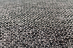Textile texture cloth color Royalty Free Stock Photography