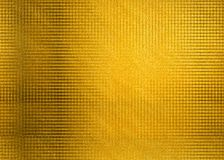 Textile texture , colorful grungy Royalty Free Stock Images