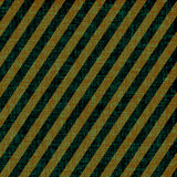 Textile texture Royalty Free Stock Images