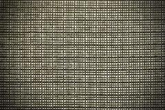 Textile Texture Royalty Free Stock Image