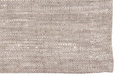 Textile, texture of linen cloth Royalty Free Stock Photo