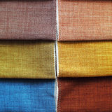 Textile texture Stock Photos