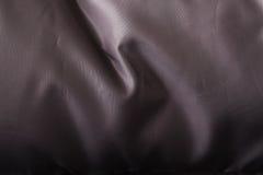 Textile texture Stock Image