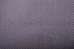 Textile texture. Unusual abstract textile texture background Stock Image