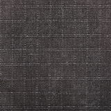 Textile texture Royalty Free Stock Photo
