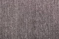 Textile texture Stock Images