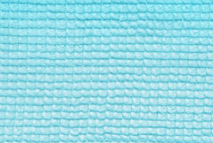 Textile textures Royalty Free Stock Images