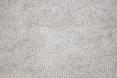 Textile and Textures stock image