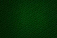 Textile vert Image stock