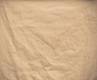 Textile wallpapper background Royalty Free Stock Image