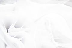 Textile wedding background Royalty Free Stock Photo