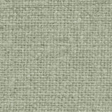 Textile weft, fabric style, viridian canvas, jutesack material, old background Royalty Free Stock Photos