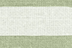 Textile yarn, fabric element, malachite canvas, obsolete material, old background. Textile yarn, fabric element, malachite canvas, obsolete material old Royalty Free Stock Photography