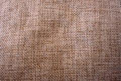 Textilen texturerar Bästa sikt för abstrakt bakgrund Arkivfoton