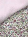 textiles Imagens de Stock Royalty Free