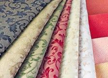 Textiles Stock Photos