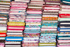 textiles foto de stock royalty free
