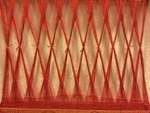 textiles Photos libres de droits
