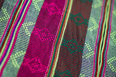 Textiles Stock Images