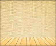 Textiles and flooring Stock Photos