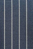 Textiles pattern. Blue white textile background structures Royalty Free Stock Photography