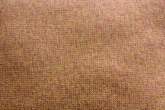 Textilfaser Lizenzfreies Stockbild