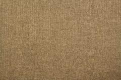 Textilgewebe-Hintergrundbeschaffenheit oder Muster von Kleidung Lizenzfreies Stockfoto