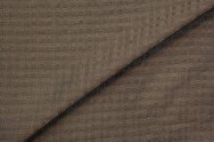 Textilgewebe-Hintergrundbeschaffenheit oder Muster von Kleidung Stockfotos