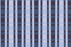 Textilhintergrund Lizenzfreies Stockfoto