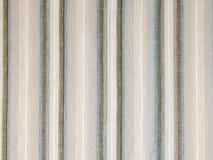 Textilhintergrund Stockbilder