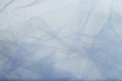 Textilhintergrund Stockfotografie