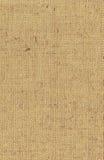 Textilhintergrund Lizenzfreies Stockbild
