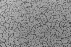Textilhintergrund und -detail Stockfotos
