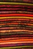 Textill & tekstura obrazy stock