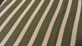 Textilprövkopia Arkivfoton