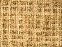 Textiltexturbakgrund arkivfoto