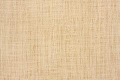 textilwallpaper Arkivbild
