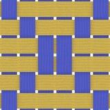 Textilweave02234 Stock Photo
