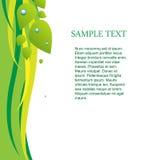 Texto Stock de ilustración