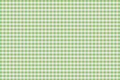 Textu zieleni wzór Fotografia Stock