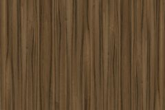 Textue de madera de Brown, fondo de madera Fotos de archivo libres de regalías