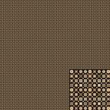 textur Royaltyfri Fotografi