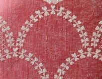 textur Royaltyfri Bild