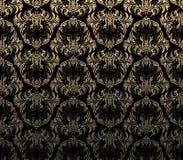 textur royaltyfri illustrationer