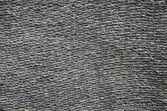 textur Fotografering för Bildbyråer