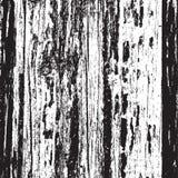 textur Arkivbilder