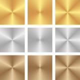 textur stock illustrationer